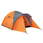 Палатка туристическая двухместная Bestway 68007