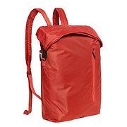 Спортивный рюкзак Xiaomi Personality Style Красный