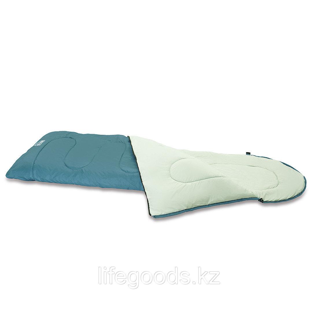 Спальный мешок (185+35)x75 см Bestway 68048 - фото 1