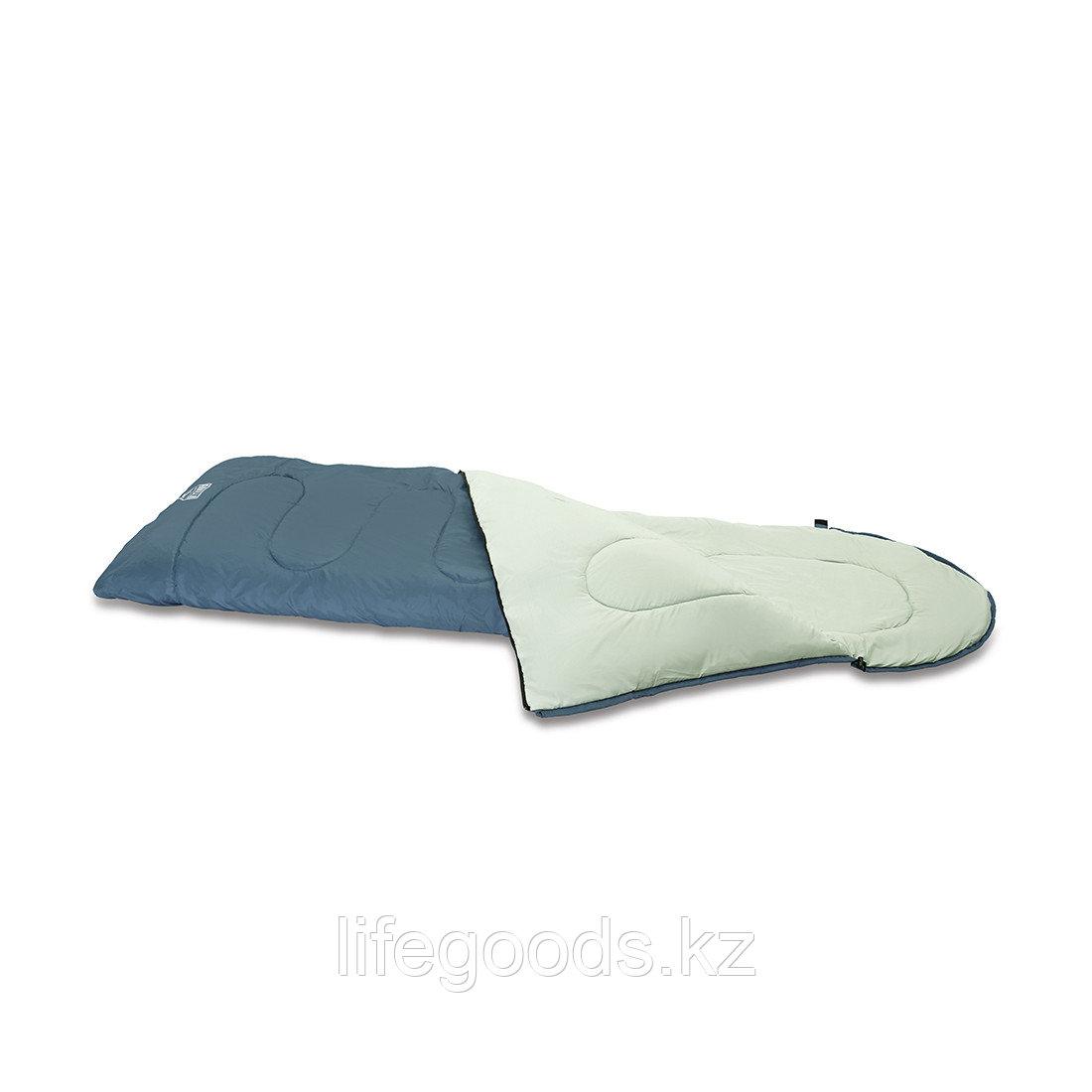 Спальный мешок (185+35)x75 см Bestway 68048 - фото 2