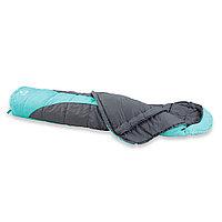 Спальный мешок Heat Wrap 300 230х80 см Bestway 68049