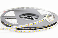 Светодиодная лента 96SMD2835, IP20, 12W, белого теплого свечения 3000-3500 K, 2х5м