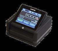 Мультивалютный автоматический детектор валют DORS 230 без аккумулятора