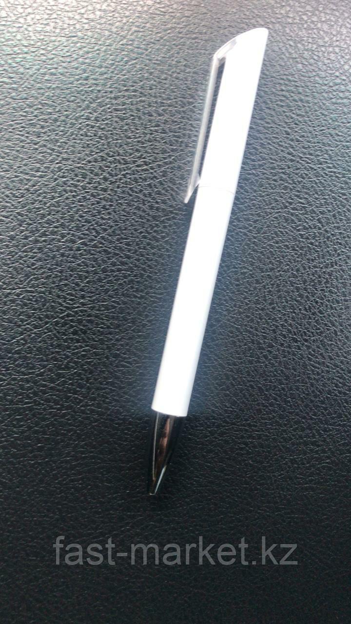 Ручка под нанесение логотипа