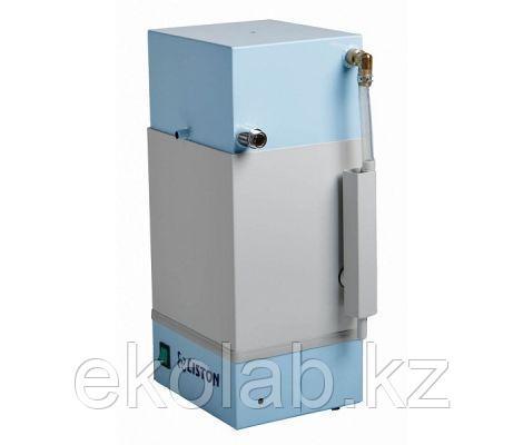 Дистиллятор Liston A 1204 (4л/ч)