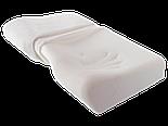 "Анатомическая подушка ""OrtoSleep Premium 1"", фото 3"