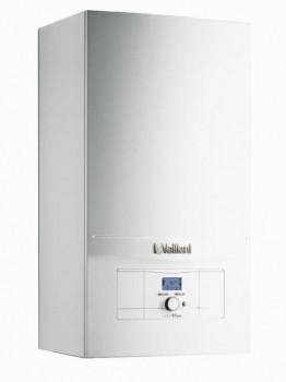 Vaillant VUW 242/5-3 (H-RU) turbo TEC pro (0010015249) настенный газовый двухконтурный котел