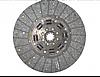 245-1601130-01 Диск сцепления ведомый МАЗ-4370 (Зубренок) 10шл. (РУП БЗТДиА)