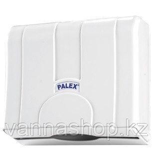 Диспенсер Palex для полотенец Z укладки Стандарт