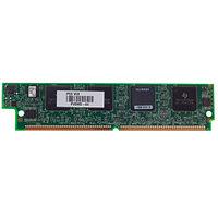 Cisco PVDM2-64= аксессуар для сетевого оборудования (PVDM2-64=)