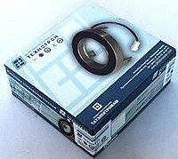 740.30-1317540 Катушка электромагнитная муфты вентилятора КАМАЗ, фото 1
