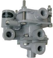16-3522008 Клапан 2-пров. с клапаном обрыва (АВТОКОМПОНЕНТ)