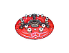 70-1601090-А Корзина сцепления Д-240, МТЗ С/О