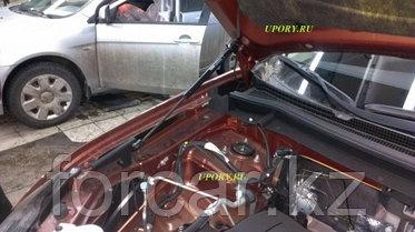 Упоры (амортизаторы) капота для Mitsubishi Outlander III 2012-, фото 3