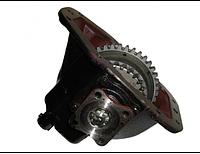 МТЗ-72-1802020 Коробка раздаточная с обгонной муфтой МТЗ (РУП БЗТДиА)