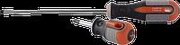 751238 Отвертка стержневая крестовая ROUND GRIP, PH2x38 мм