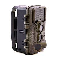 Фотоловушка Филин 200 MMS/3G , фото 1