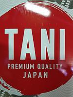 Моторное масло полусинтетическое TANI CO Ltd 5W-301литр