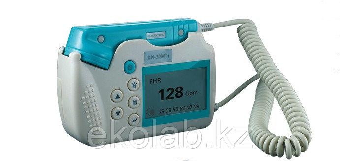 Доплер фетальный KN-2000+1