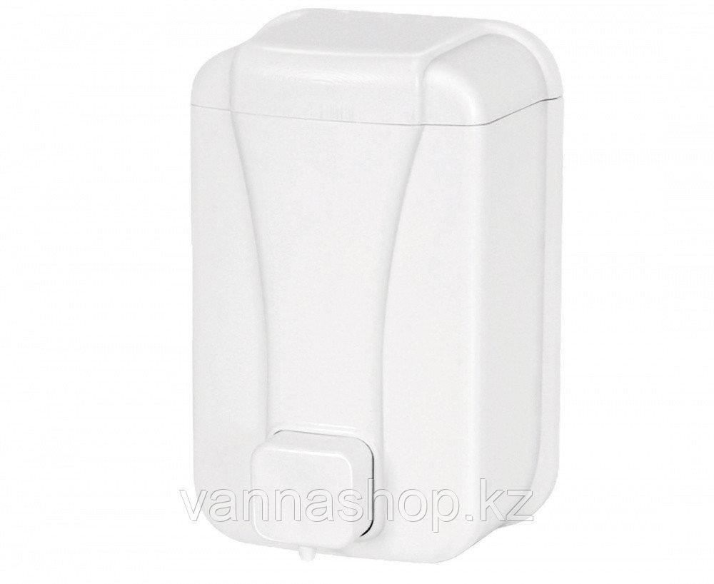 Диспенсер Palex для пенки для мытья рук Стандарт 500мл