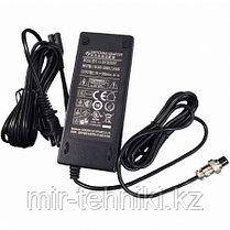 Блок питания AC Adapter (19V 5000mA) для Yongnuo LED YN160 , YN1200