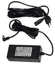 Блок питания AC Adapter (12V 5000mA) для Yongnuo YN168 , YN216 , YN300 , YN600 , YN308 , YN360 , YN410