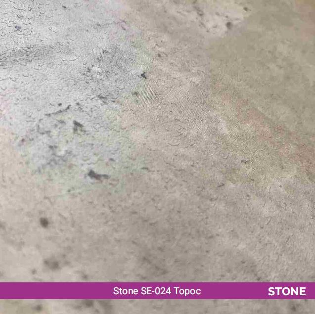 "Пленка матовая Stone SE-024 ""Торос"""
