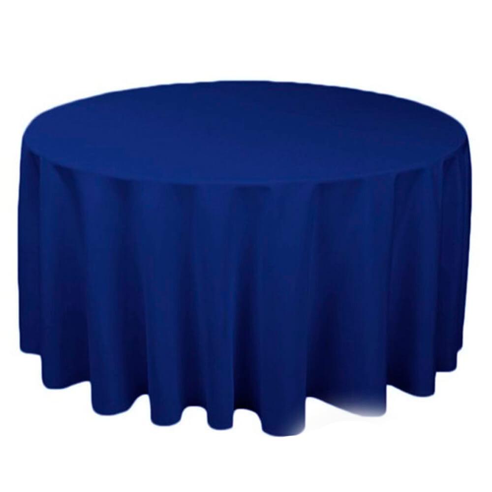 Скатерть на столы, диаметр 360 см.