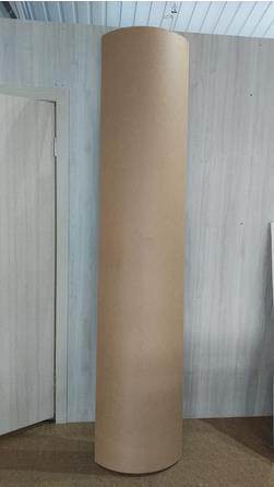 Заготовки для радиусных фасадов