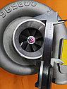 Турбина HX35 (13032478) , JP76F (403-1118010A), фото 2