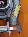 Турбина HX35 (13032478) , JP76F (403-1118010A), фото 7
