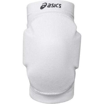 Наколенники для волейбола Asics, фото 2