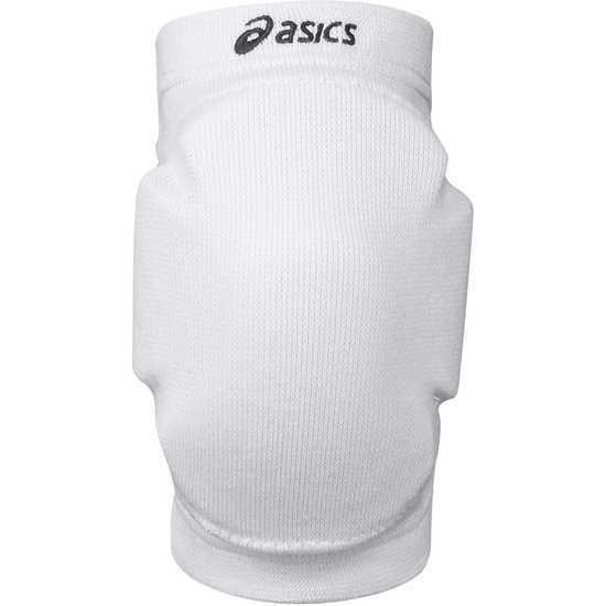 Наколенники для волейбола Asics - фото 2