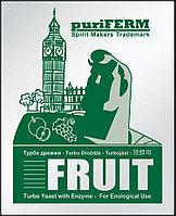 Puriferm Fruit