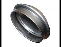 МТЗ-52-1802076 Крышка раздаточной коробки МТЗ (РУП БЗДТиА)