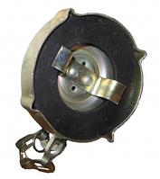 50-3407050 Крышка рулевого механизма МТЗ