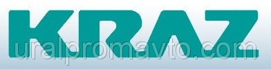 6437-8110010-01 Отопитель КРАЗ дополнительный