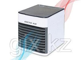 Переносной мини-кондиционер Arctic Air