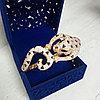 Эксклюзивный браслет Franco Fontana, фото 3