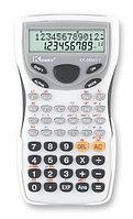 Калькулятор научный Kenko