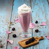 Смесь для молочных коктелей Вита Айс ПРЕМИУМ