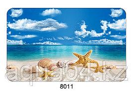 Фон тонкий односторонний (8011/30 см)