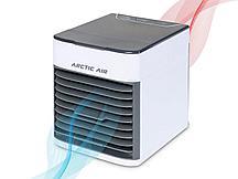 ✅ ULTRA Rovus Arctic Cooler Портативный охладитель, увлажнитель воздуха. Персональный мини кондиционер.
