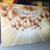 Печать баннеров в Алматы+срочно, фото 2