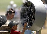 Охладители и вентиляторы