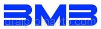 53-11-1017085-20 Трубка масляного фильтра выпускная длинная ДВ-511, 513, 5234 ГАЗ-53, 3307, 66, ПАЗ