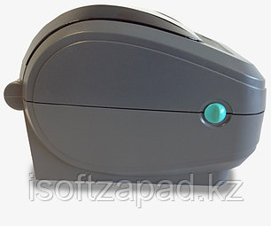 Принтер этикеток Zebra GK420d, фото 2