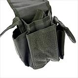 Подсумок (сумка поясная на ремень), фото 2