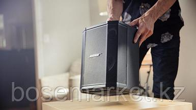 Мультипозиционная портативная аккустическая система S1 PRO system Bose