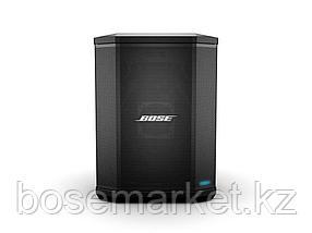 Мультипозиционная портативная аккустическая система S1 PRO system Bose, фото 3